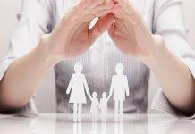 مشاوره خانوادگی – ۶۴۴
